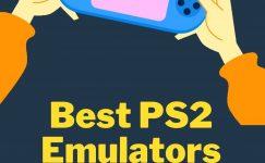 Best PS2 Emulator Apk For Android Download