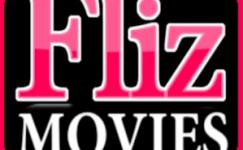 Fliz Movies MOD Apk (Unlocked Premium Content)