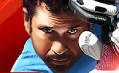 Sachin Saga Cricket Champions MOD Apk (Unlimited Money)