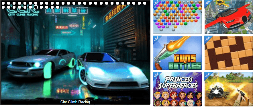 FreeOnlineGames.com Where To Play GBA games
