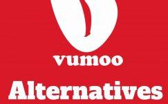 15 Best Vumoo Alternative Sites To Watch & Download Movies