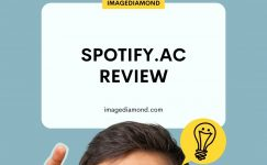 Spotify Ac Review: Is it Legitimate?