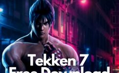 Taken 7 Game Apk Download For Android